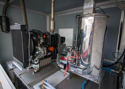 _0001_gesloten wagen motorruimte